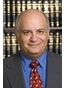 Blue Ash Business Attorney Steven Lawrence Schwartz