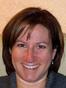 Cleveland Appeals Lawyer Jennifer Ellen Schwartz