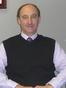 Edina Estate Planning Attorney Glenn Joshua Schwartz