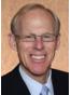 Attorney Lawrence N. Schultz
