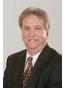 Philadelphia Residential Real Estate Lawyer Steven M. Steingard