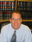 Cuyahoga County Insurance Law Lawyer Michael Samuel Schroeder