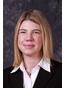 Saint Bernard Ethics / Professional Responsibility Lawyer Kelly M. Schroeder