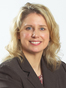 State College Estate Planning Attorney Julieanne E. Steinbacher