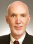 Hyde Park Tax Lawyer Richard M. Stone
