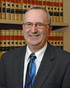 Earlville Foreclosure Attorney Gary Lawrence Stein