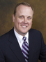 Amarillo Litigation Lawyer Lawrence Matthew Doss