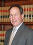 Newport Criminal Defense Attorney Timothy Edward Schneider