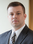 Ohio White Collar Crime Lawyer Paul Michael Shipp