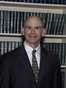 Chester County Family Law Attorney Robert L Stauffer