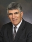 Cumberland County Medical Malpractice Attorney Craig A. Stone