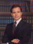 Moosic Wills and Living Wills Lawyer Ernest A. Sposto Jr.