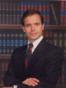 Ernest A. Sposto Jr.