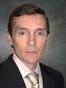 Leon County Litigation Lawyer Frederick J. Springer