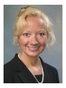 Moon Township Litigation Lawyer Sabrina Marie Sudol