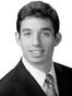 Philadelphia County Limited Liability Company (LLC) Lawyer Benjamin Barnes Speciale