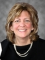 Philadelphia Workers' Compensation Lawyer Lori O. Strauss