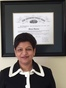 West Carrollton Immigration Attorney Meenu Sharma