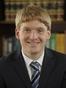 Philadelphia Medical Malpractice Attorney Daniel T Thistle
