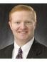Columbus Land Use / Zoning Attorney Christopher Neal Slagle