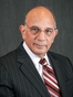 Cleveland Appeals Lawyer Warren Alan Sklar