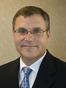 Cranston Trademark Infringement Attorney Jeffrey K Techentin