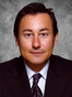 Newport Beach Appeals Lawyer David Brian Ezra