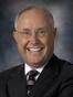 Stark County Commercial Real Estate Attorney Mark John Skakun III