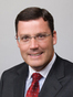 Philadelphia Real Estate Attorney Matthew Anthony Taylor