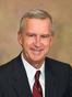 Tuscarawas County Elder Law Attorney Sam Oscar Simmerman