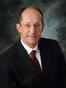 Morrisville Appeals Lawyer Robert Szwajkos