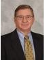 Cincinnati Antitrust / Trade Attorney Mark Louis Silbersack