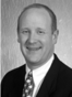 Greensburg General Practice Lawyer John K. Sweeney