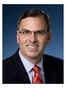 New York County Health Care Lawyer Mark Steven Sidoti