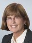 Walbridge Real Estate Attorney Elizabeth Janice Sichler