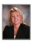 Michele Ann Shuster