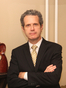 Lebanon Litigation Lawyer Jason Arehart Showen