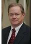 Attorney Mark L. Tunnell