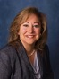 Springfield Workers' Compensation Lawyer Deborah M. Truscello