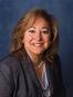 Deborah M. Truscello