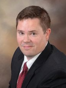 Indiana Employment / Labor Attorney Daniel Kennedy Burke