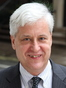 Philadelphia Tax Lawyer Joseph R Viola