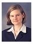 Castle Shannon Intellectual Property Law Attorney Christine W. Trebilcock