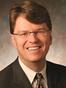 Cincinnati Lawsuit / Dispute Attorney Richard Snyder