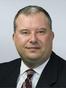 Ohio Workers' Compensation Lawyer Michael Allen Snyder