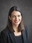 Denver County Criminal Defense Attorney Iris Eytan