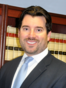 Camden County Workers' Compensation Lawyer N Ryan Trabosh