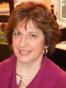 Joanne M. Ventura