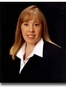 San Antonio Intellectual Property Law Attorney Stephanie Louise Chandler