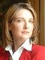 Harrisonburg Real Estate Attorney Trisha Annette Culp